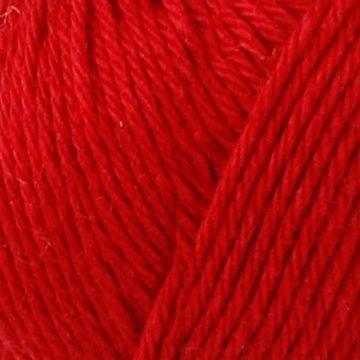 Cotton Eight 1240