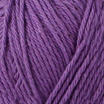 Cotton Eight 1260