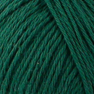 Cotton Eight 1290