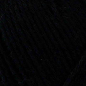 Cotton Eight 1310