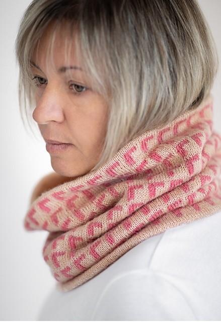 pattern shawlb