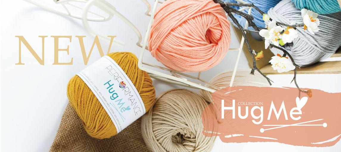 hug-me-banner-02